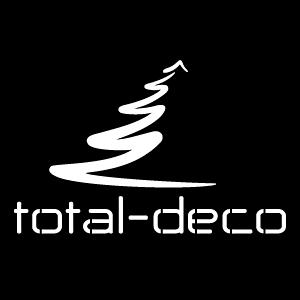 Totaldeco