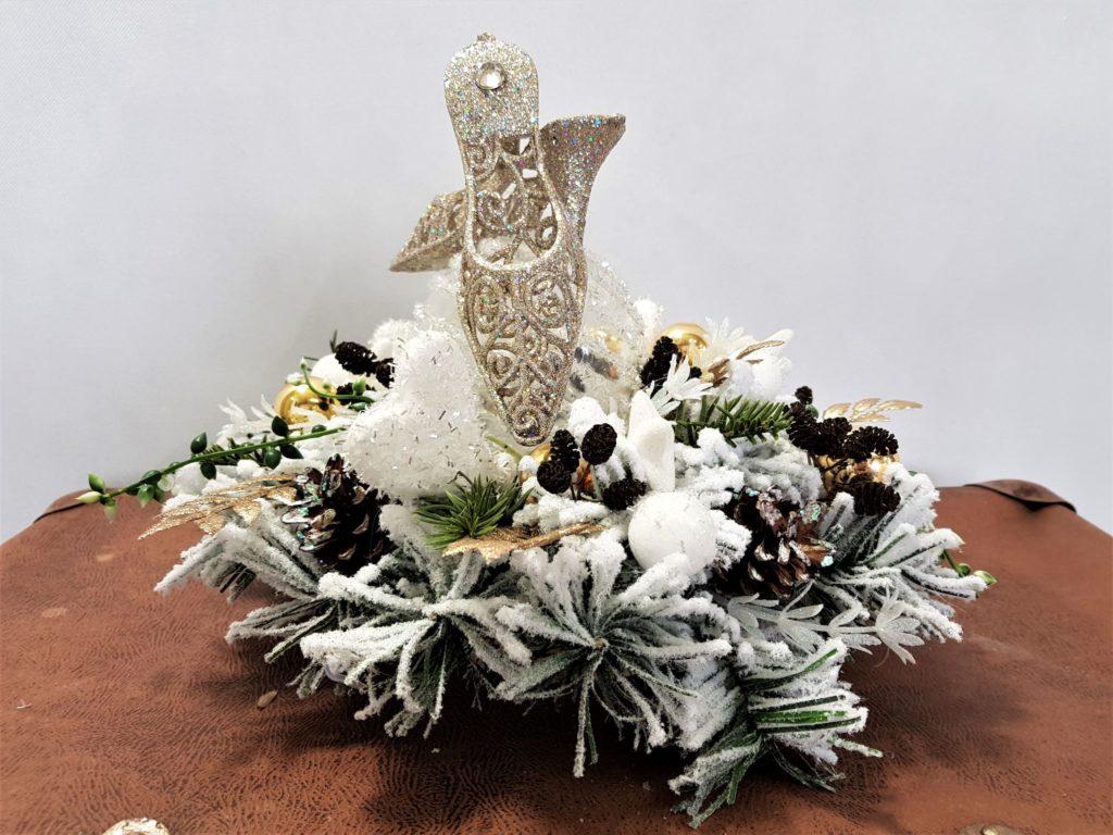 stroik świąteczny-sklep internetowy