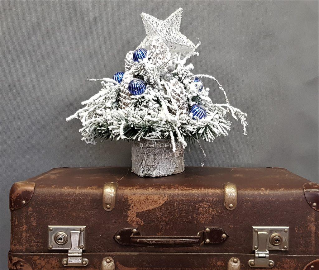 dekoracje świąteczne-sklep